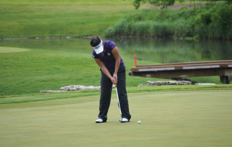Women's Golf: Northwestern looks to finally snag outright Big Ten Championship