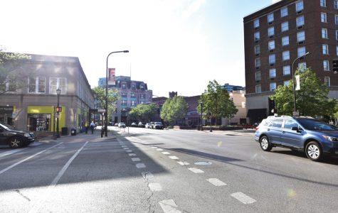 City begins asphalt pavement patching program