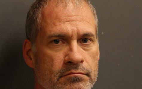 New charges filed against ex-priest accused of sexually assaulting boy in Evanston hotel