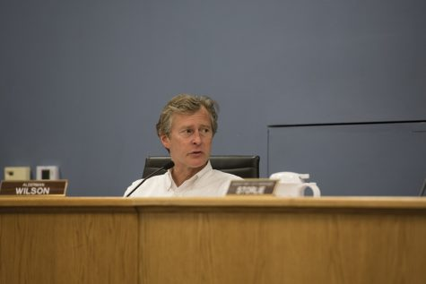 City to continue discussion of 'brothel law'