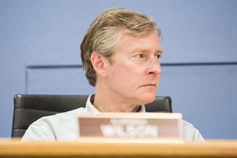 Aldermen refer small-lot discussion to Planning and Development Committee