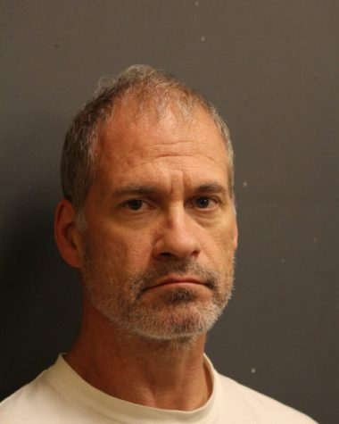 EPD charges Colorado resident with sexual assault of boy in Evanston hotel in 2001