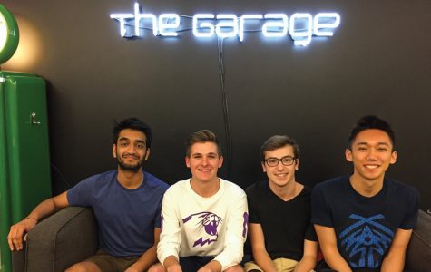 Litterbox aims to give students an affordable summer storage option