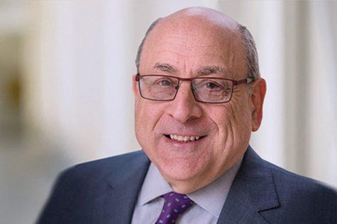 Harvard professor earns Nemmers Prize