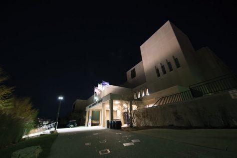 ASG to propose replacing residential senator seats with undergraduate school representatives