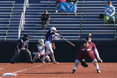 Softball: Writers ruminate about regular season, NCAA Tournament chances