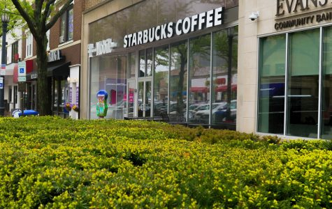City to hold equity forums in response to racial bias incident at Philadelphia Starbucks