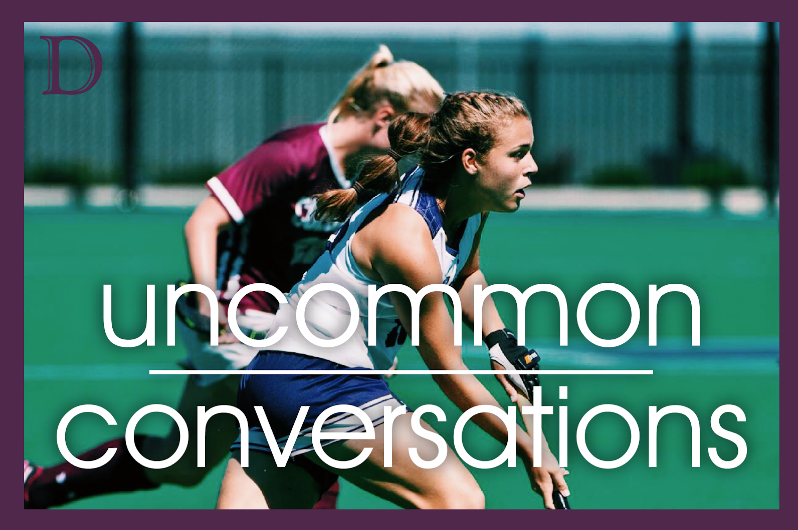 Uncommon+Conversations%3A+Student-athletes%2C+non-athletes+talk+about+different+lifestyle