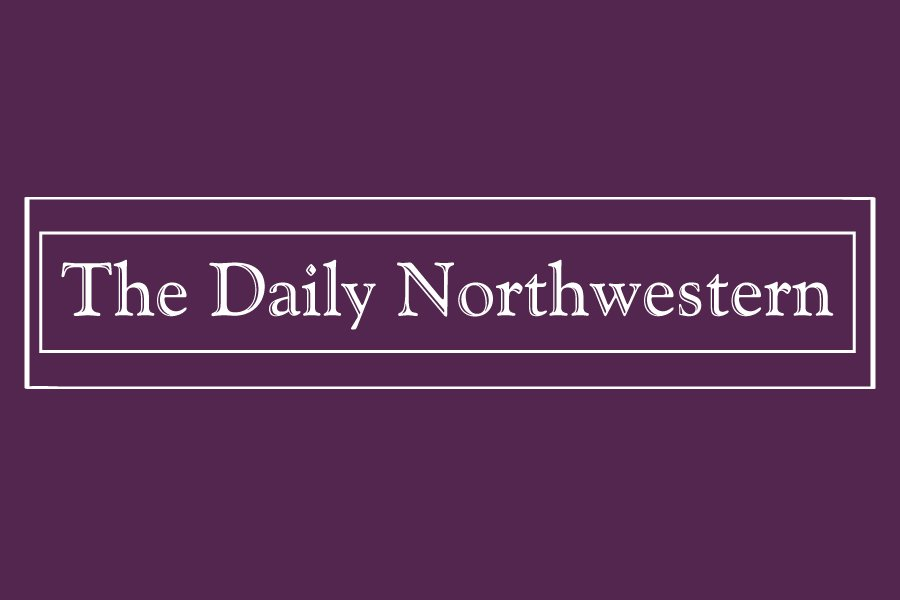 Neya Thanikachalam - The Daily Northwestern