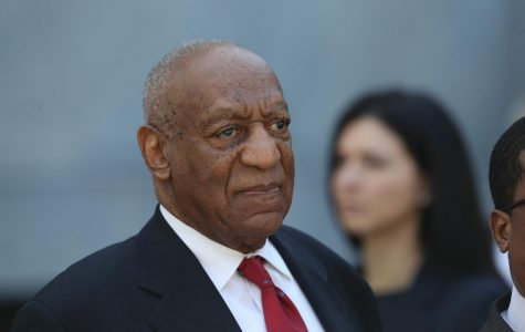 NU Board of Trustees to discuss status of Bill Cosby's honorary degree before commencement