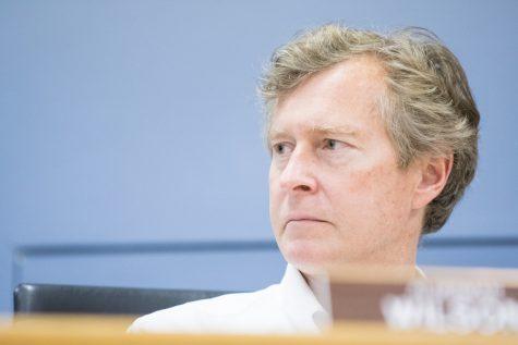 Aldermen vote to raise debt limit to help fund Robert Crown renovations
