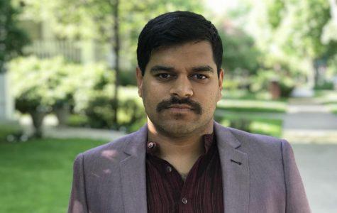 Evanston sustainability coordinator named to 2018 GreenBiz '30 Under 30' list