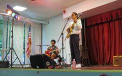Evanston celebrates Juneteenth at Fleetwood-Jourdain Community Center