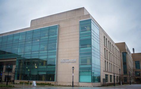 Deerfield Management pledges $65 million to Northwestern for drug development