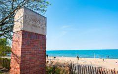 Skokie sues Evanston over increased water rates