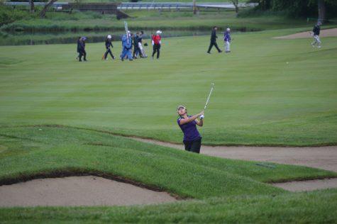 Women's Golf: An oral history of how Hannah Kim, Sarah Cho helped build a Northwestern powerhouse