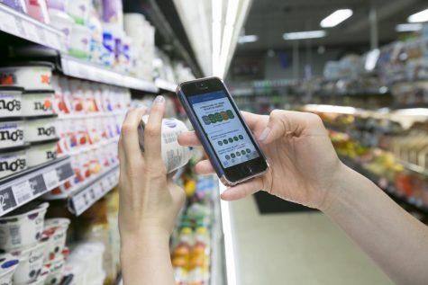 Northwestern Medicine helps release nutrition app in the U.S.