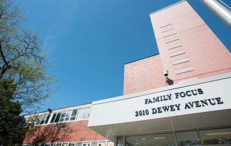 Evanston Preservation Commission votes to make former Foster School building historic landmark
