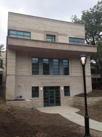 Northwestern, Evanston announce shared emergency operations center
