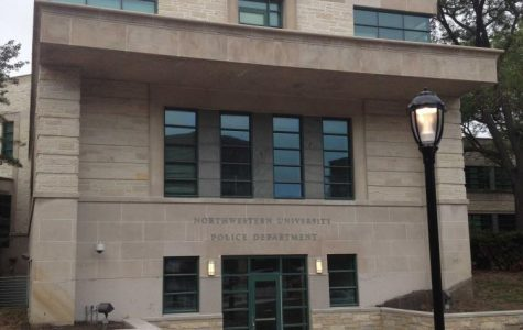 Northwestern, Evanston announce shared emergency operations center