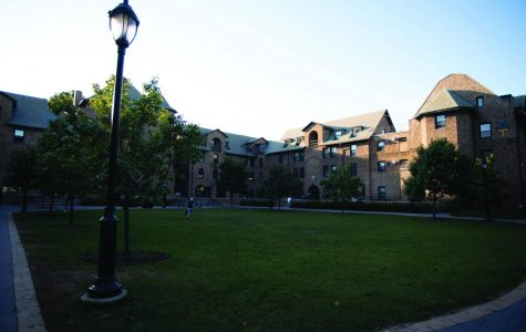 IFC reverses course, recognizes SAE as a member with limited voting power