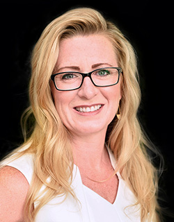 Jeri Ward. Ward will serve in a new position as Northwesterns vice president for global marketing and communications