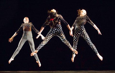 Dance Center Evanston celebrates 25 year anniversary