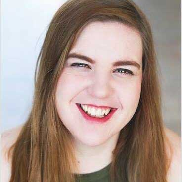 Caroline Caffery ('18). During the course of her time at NU, she wrote and archived for the 86th Annual Waa-Mu Show.