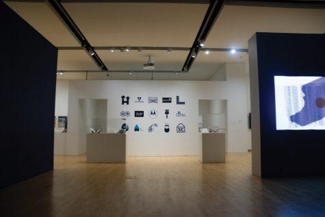 Advertisement trailblazers' work featured in Block Museum exhibition