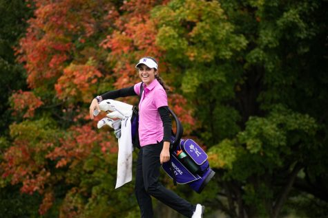 Women's Golf: Wildcats head to Stanford Intercollegiate to close fall season