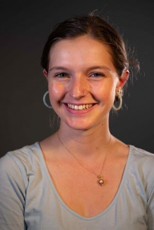 Catherine Henderson