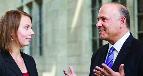 """Pritzker lawyers featured in second season of """"Making a Murderer"""" talk Brendan Dassey appeals"""
