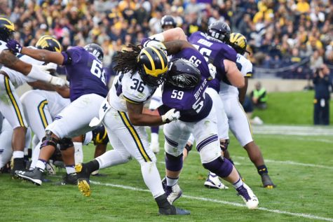 Northwestern research links dyslexia gene to reduced susceptibility for concussions