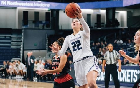 Women's Basketball: Wildcats to face tough competition early