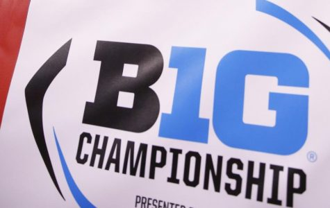 Football: Northwestern to offer free tickets, transportation to undergrads for Big Ten Championship Game