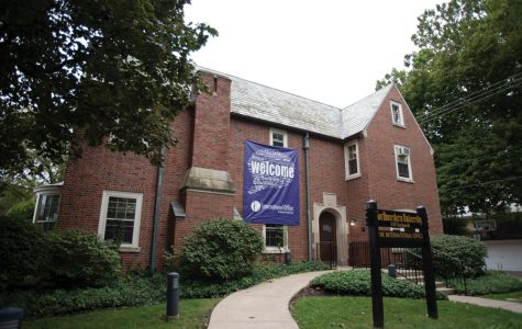 A $50 technology fee by the International Office, which caused intense backlash, initially levied only on international students will now be covered by Northwestern.
