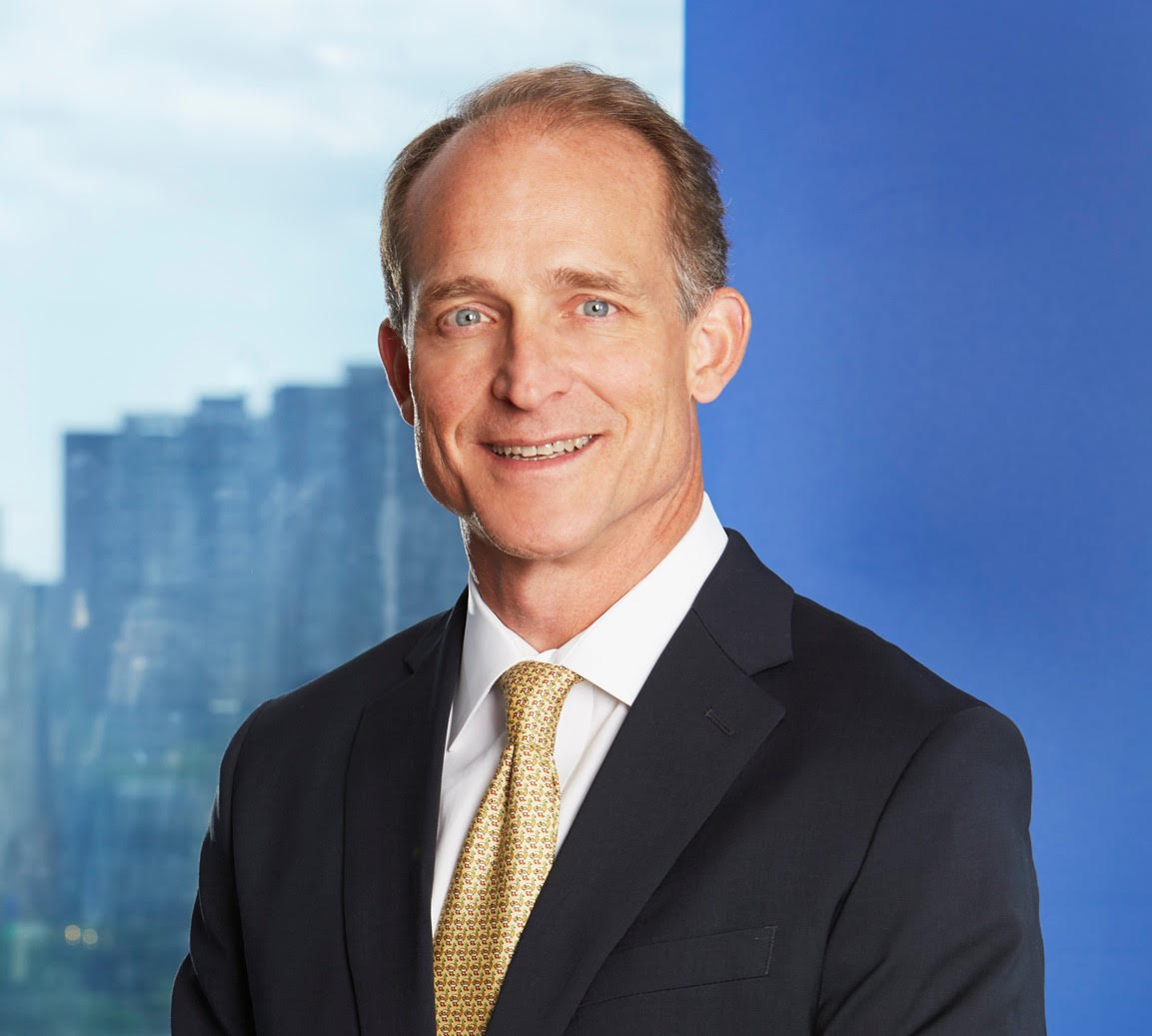 Steve Preston (Weinberg '82) was named as Goodwill International Industries, Inc.'s next president and CEO last week. Preston comes off a long and winding career as head of the Small Business Administration and Secretary of Housing and Urban Development.