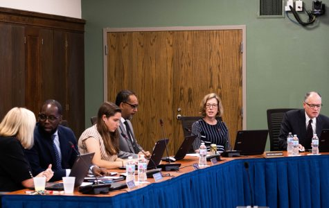 District 202 school board expresses dismay over literacy results