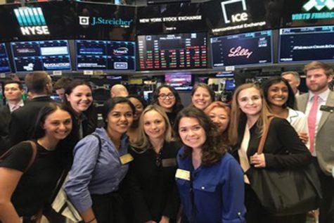 New The Garage program empowers next generation of female entrepreneurs