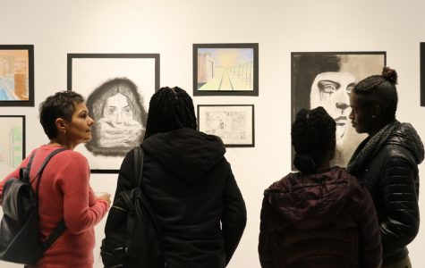 One River School serves Evanston arts community