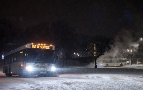 Evanston schools close due to extreme cold
