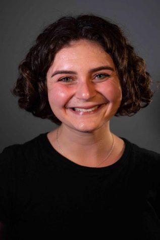 Zoe Malin