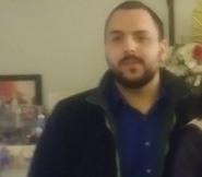 Evanston police seek help finding missing Northwestern student Gabriel Corona