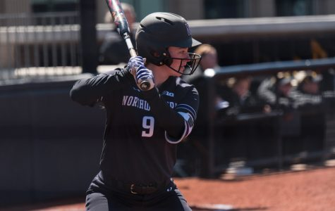 Softball: Northwestern wins 3 of 4 at ACC/Big Ten Challenge on late comebacks