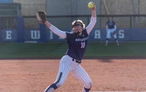 Softball: Northwestern looks to keep momentum going at Stanford Invitational
