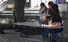One year after Parkland shooting, students remember lives lost, call for more restrictive gun laws