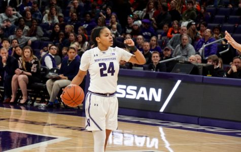 Women's Basketball: On 13th try, Joe McKeown finally beats Penn State