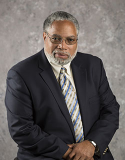 Lonnie Bunch. The University announced Tuesday that Bunch, the director of the National Museum of African American History and Culture, will be NU's 2019 commencement speaker.