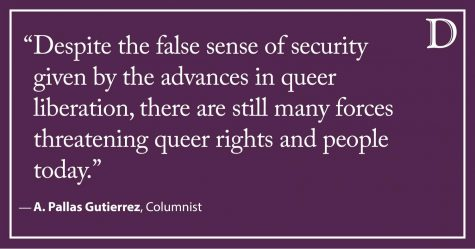 Where we are now: American queer rights in 2019