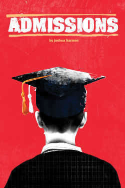 "Joshua Harmon's ""Admissions"" explores themes of white privilege and college diversity quotas. The show will run at Theater Wit in Chicago March 21 through May 12."